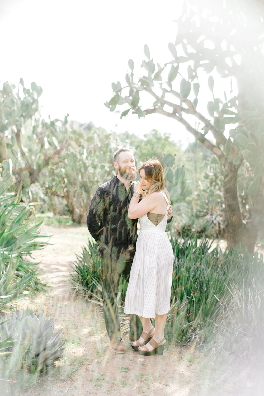 jessica sgubin photography atlanta portrait photographer cacti garden engagement family couple wedding joshua tree wedding elopement-1-4.jpg