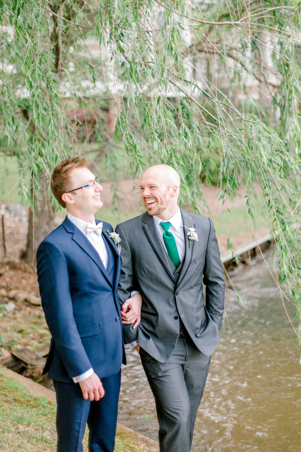 jessica sgubin photography atlanta portrait photographer cacti garden engagement family couple wedding joshua tree wedding elopement-1-5.jpg