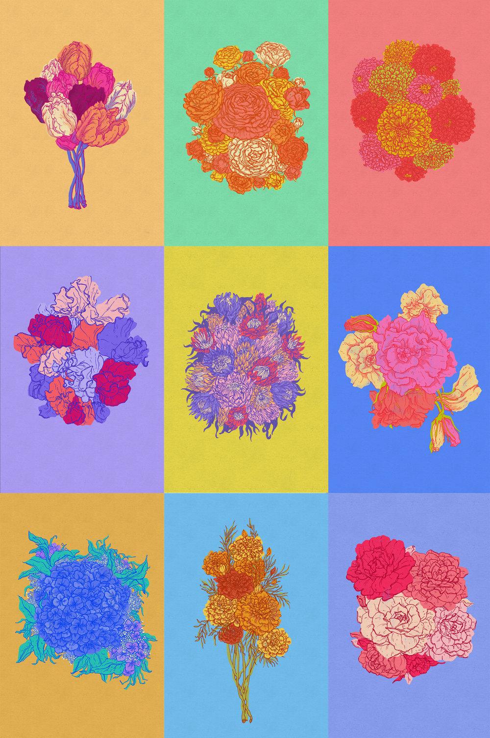 floral dailies grid web.jpg