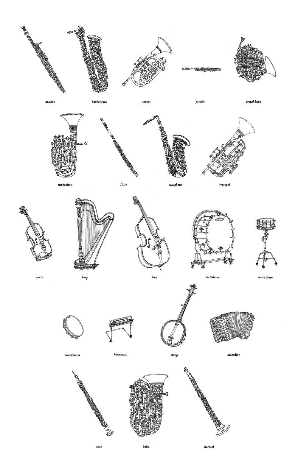 instrument selection dailies.jpg