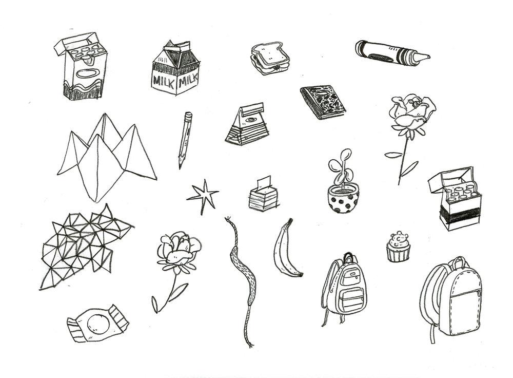 miotke_sticker sheet sketches.jpg
