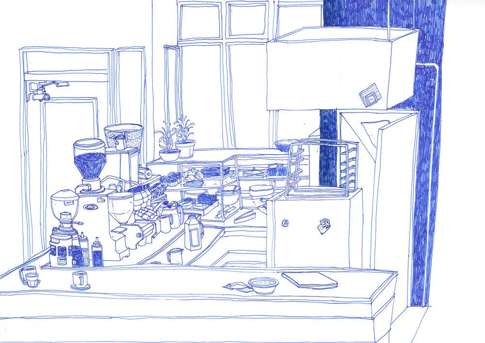 miotke_sketchbook_scan_1217.jpg