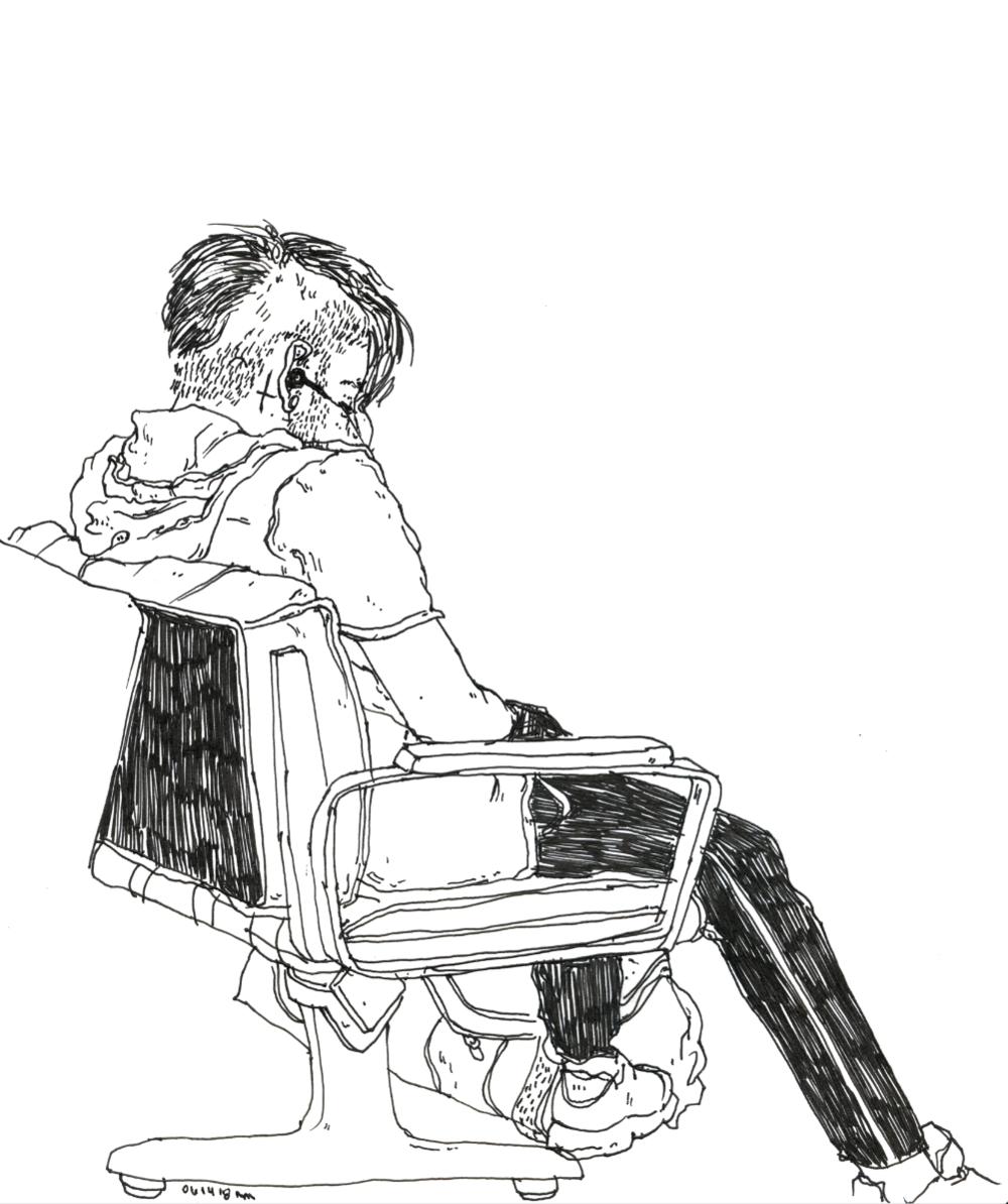 miotke_sketchbook_0618.png