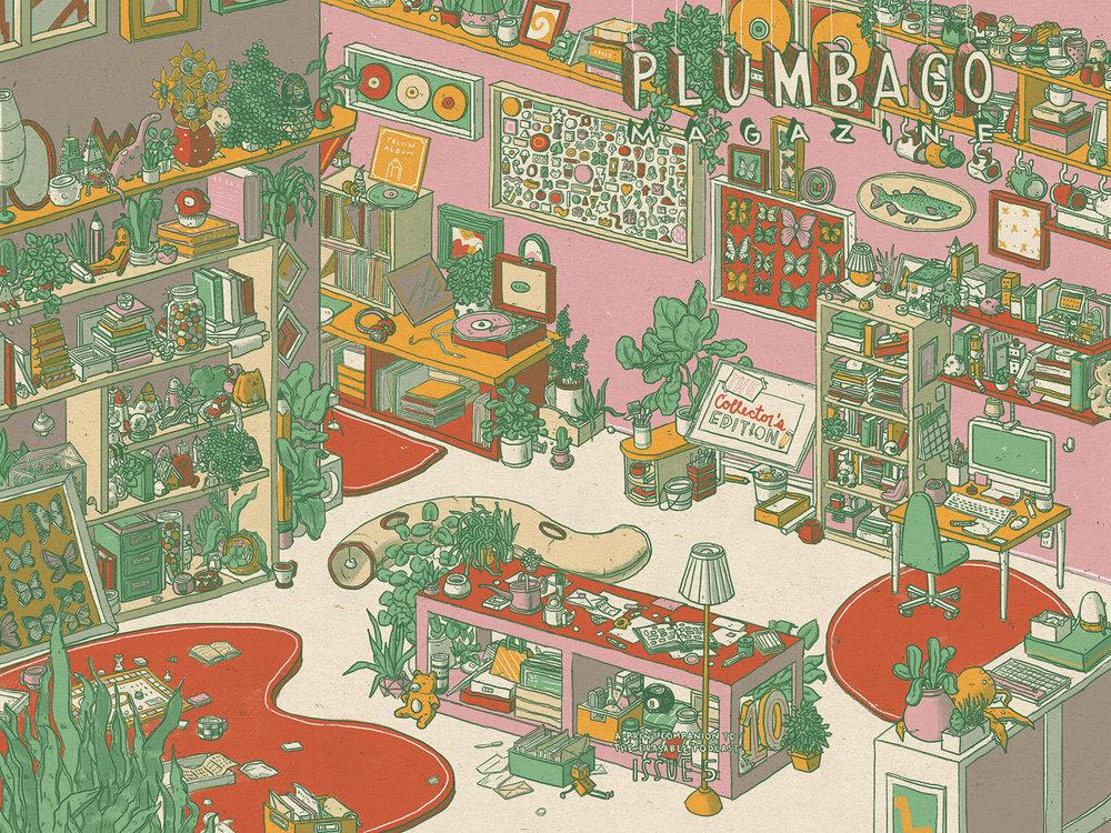 Miotke_Plumbago_Final1_revisedtype lo.jpg