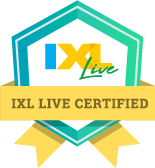 IXL-Live-badge.png