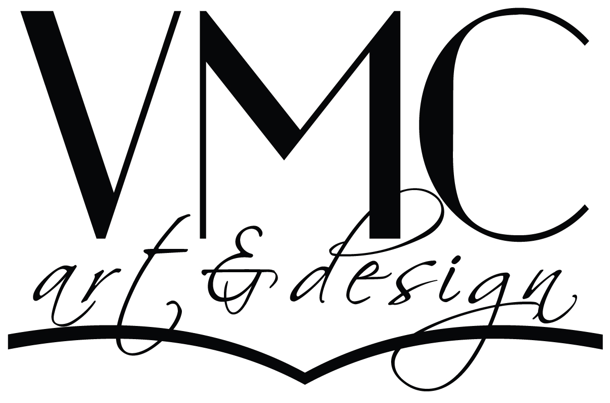 VMC Art & Design | Award Winning Graphic Design Firm