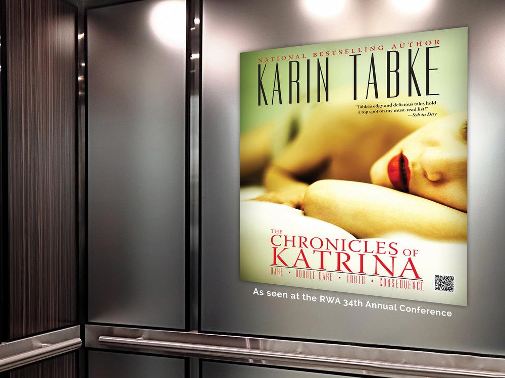 tck_elevator_posters-519.jpg