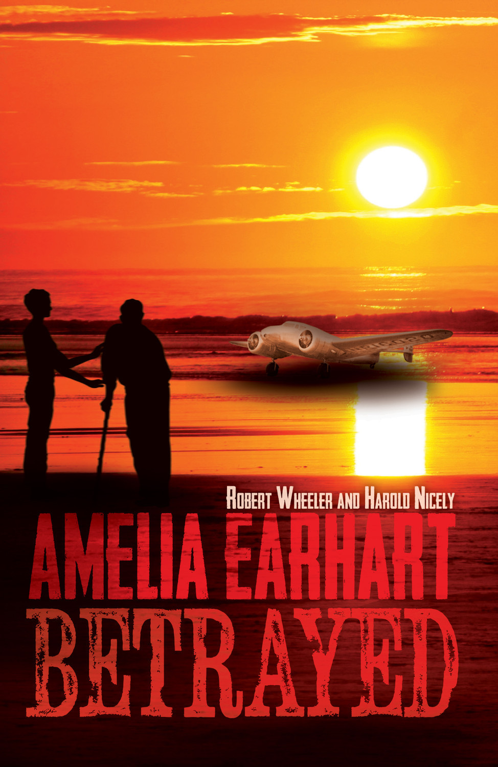 AmeliaEarhart_CoverSpread_final_REVISED_8612_528-67.jpg
