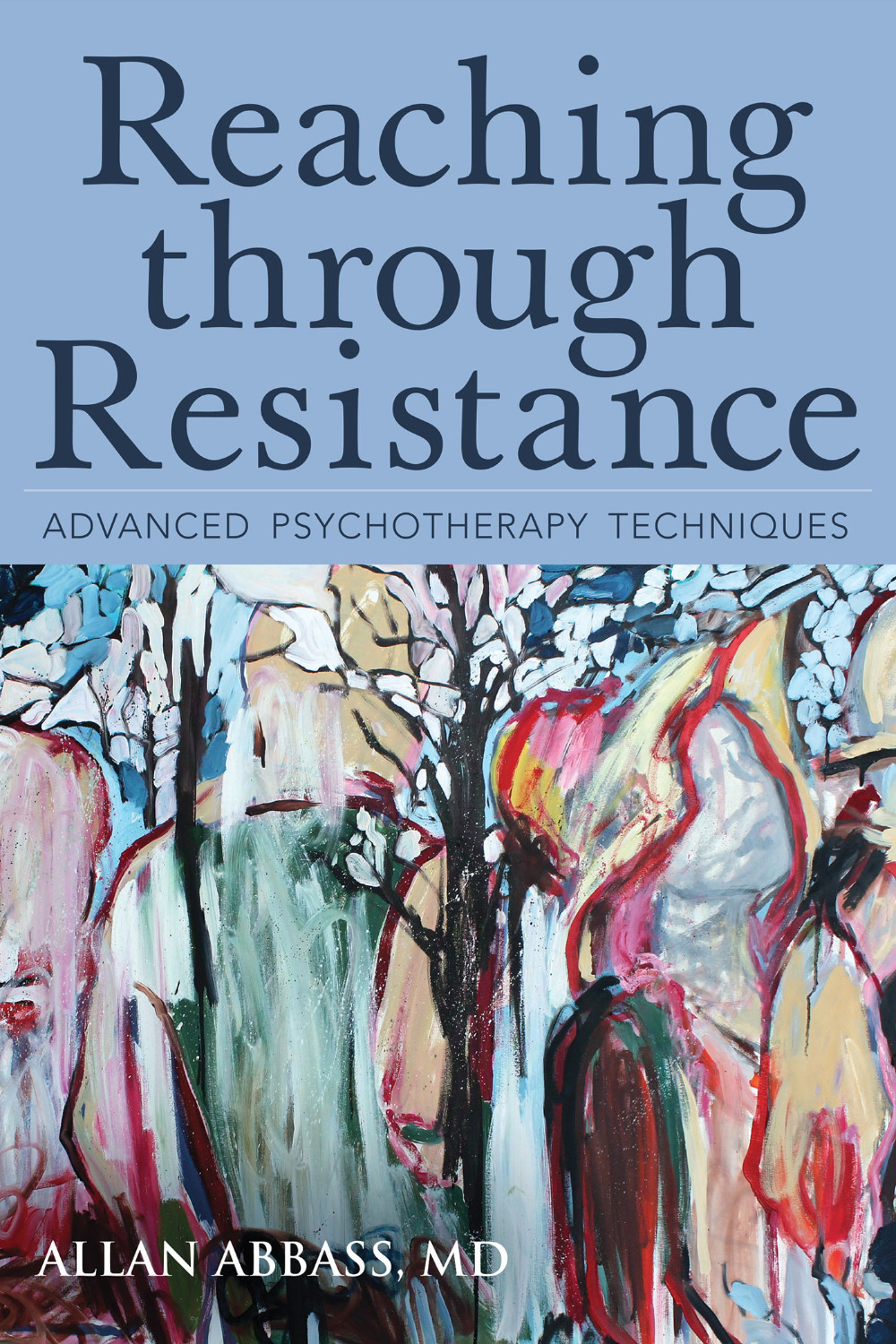 Abbass_ReachingthroughResistance_Front_Final_12814_WebEBook_1400pxwide_529-92.jpg