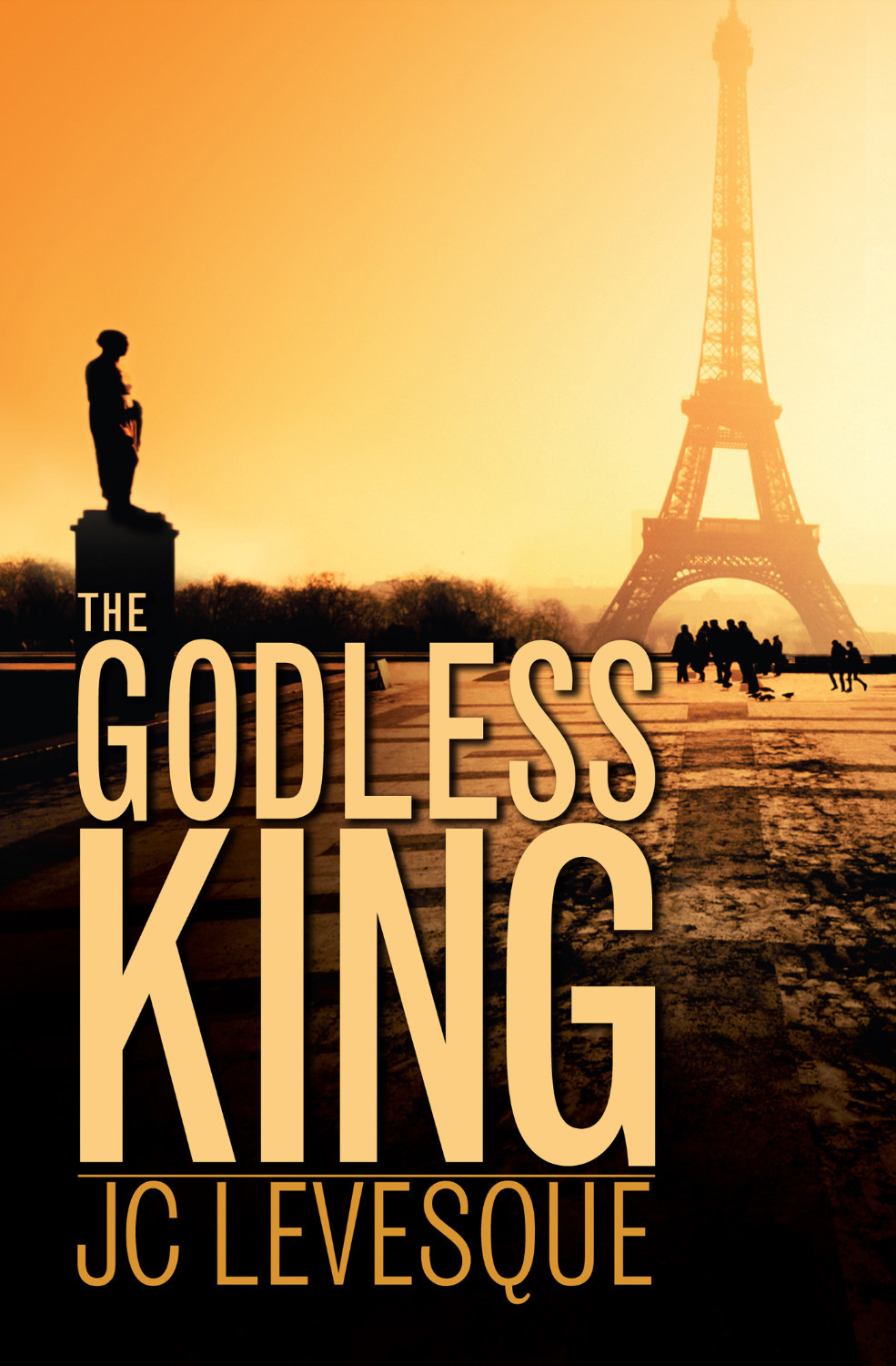 GodlessKing_Cover_RGB_537-101.jpg
