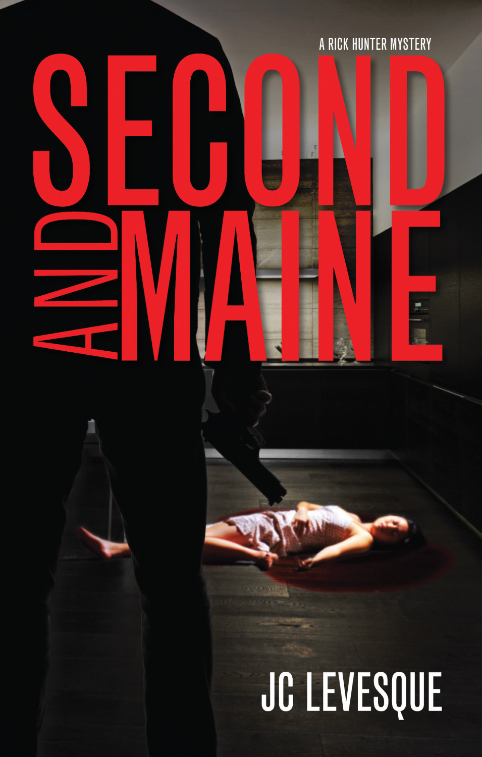 JCL_SecondAndMaine_Cover_Final_Web_RGB_1400x2200_535-103.jpg