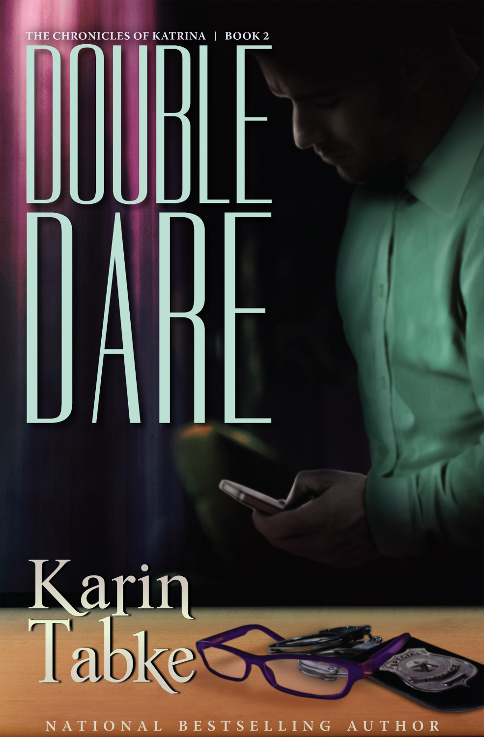 KT_TCK_DoubleDare_Book2_Final_1400x2133_515-80.jpg