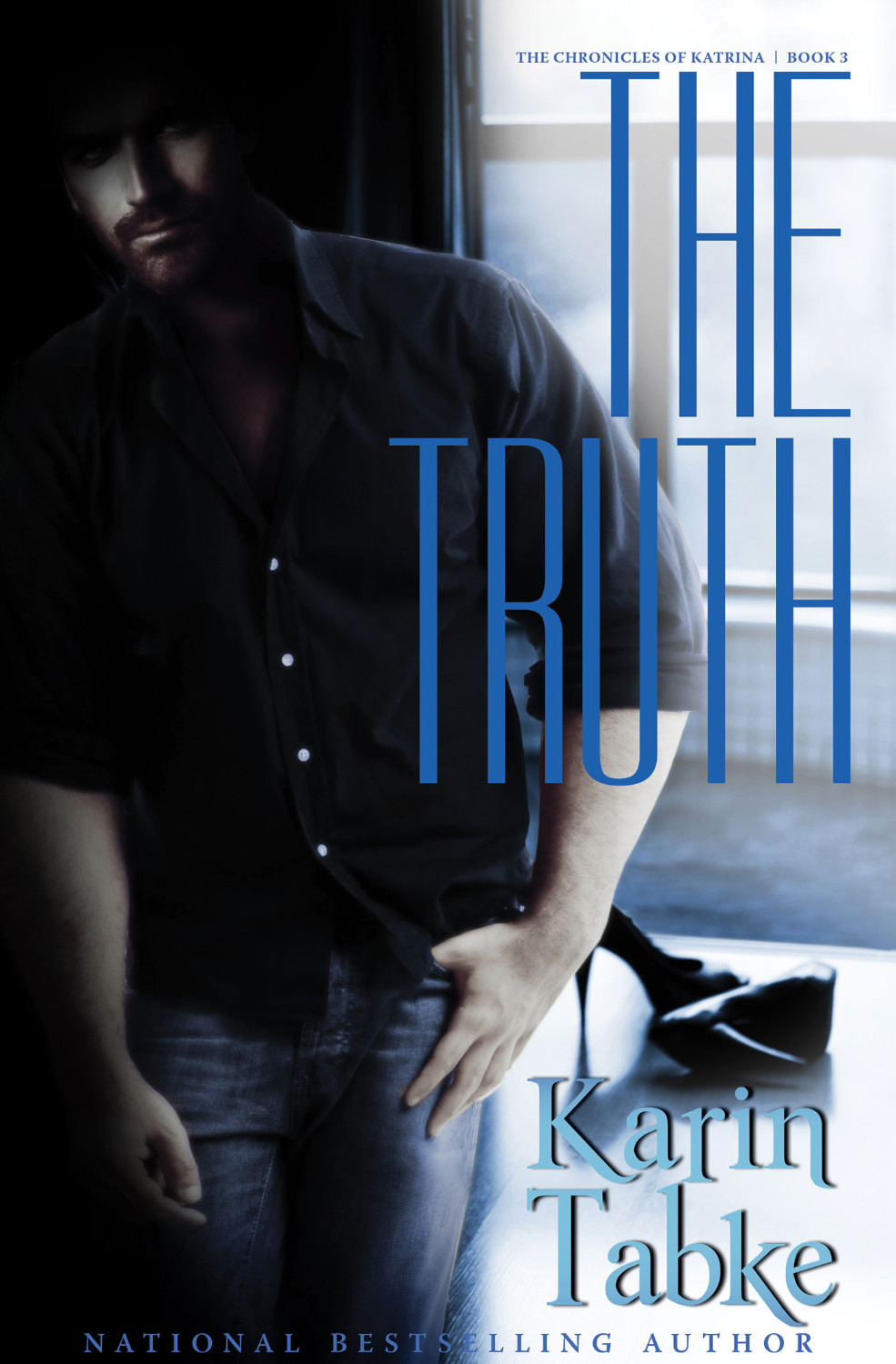 KT_TCK_TheTruth_Book3_Final_Web_1400x2133_514-81.jpg