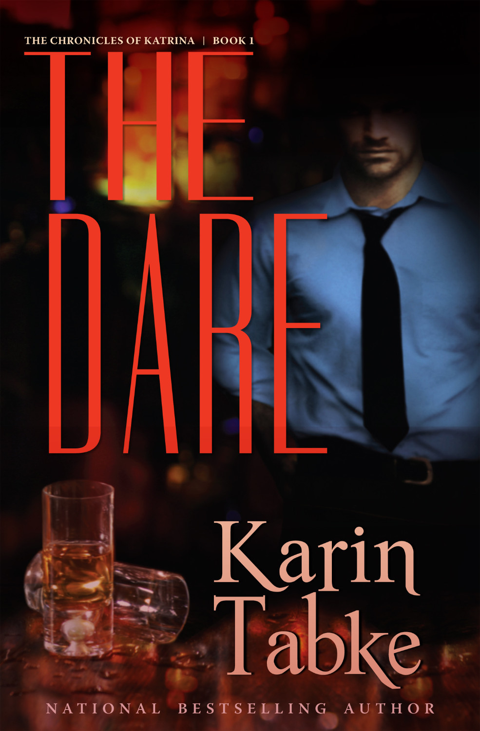 KT_TheDare_Book1_Final_1400x2133_513-82.jpg