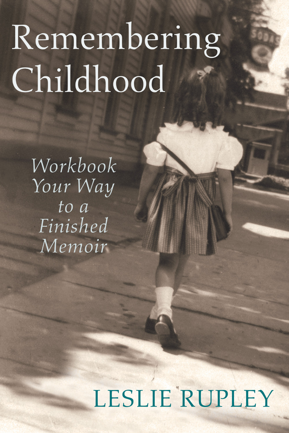 LR_RemberingChildhood_Cover_FINAL_NewTitle_7116_Web_1400wide_559-120.jpg