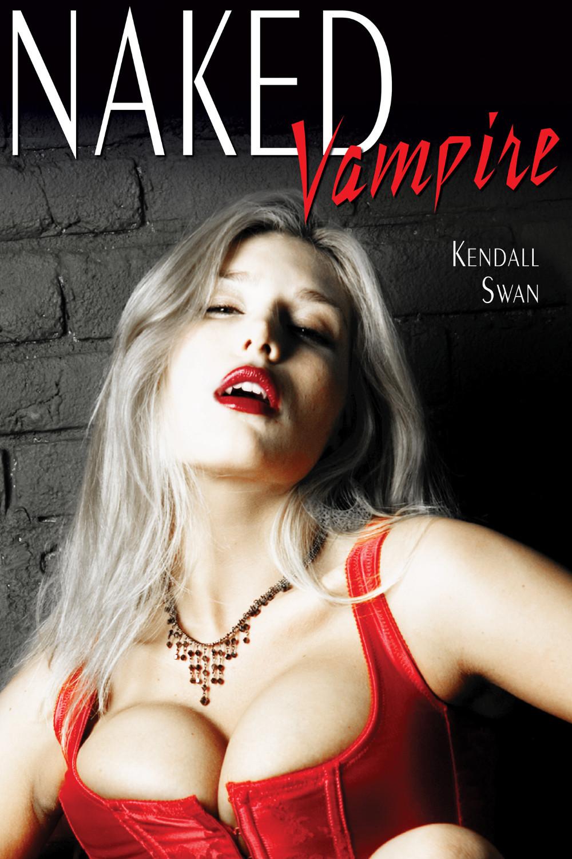 Naked_Vampire_Final_502-71.jpg