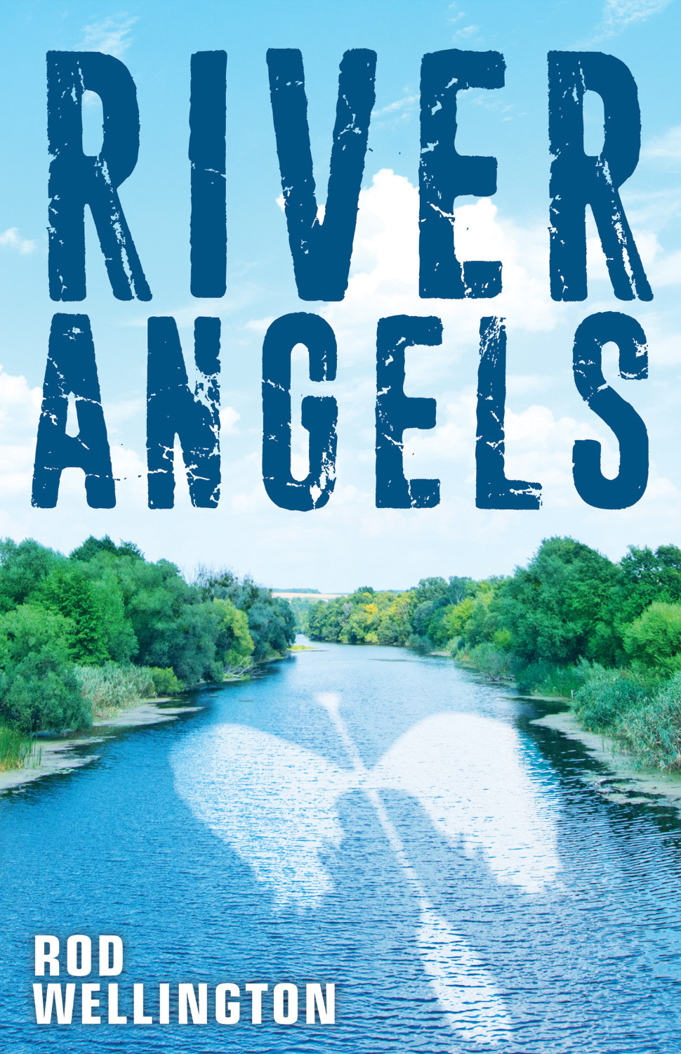 RiverAngels_Final_1400px_544-87.jpg