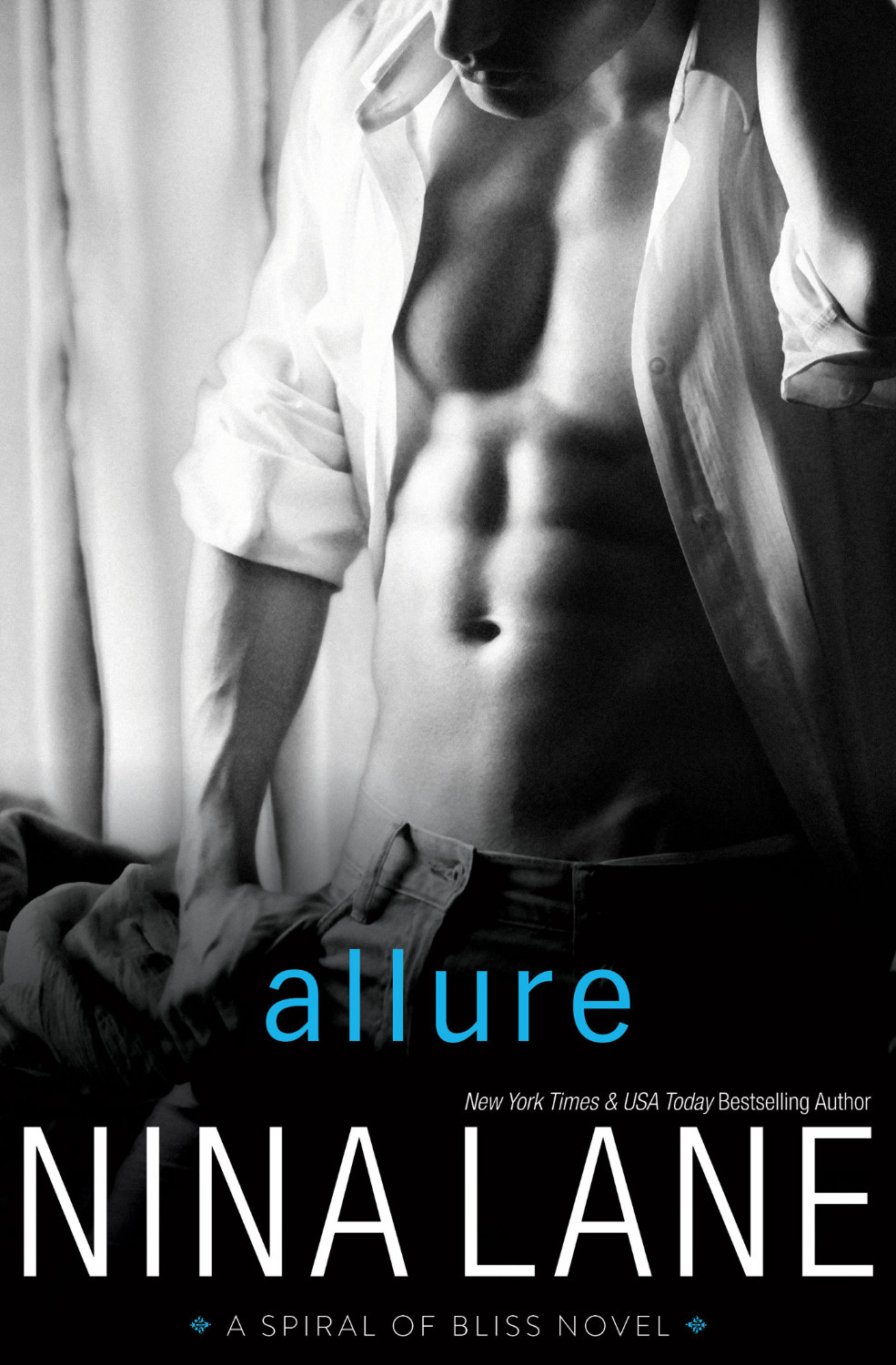 SOB_SexyCover_Allure_1400px_51616_549-111.jpg