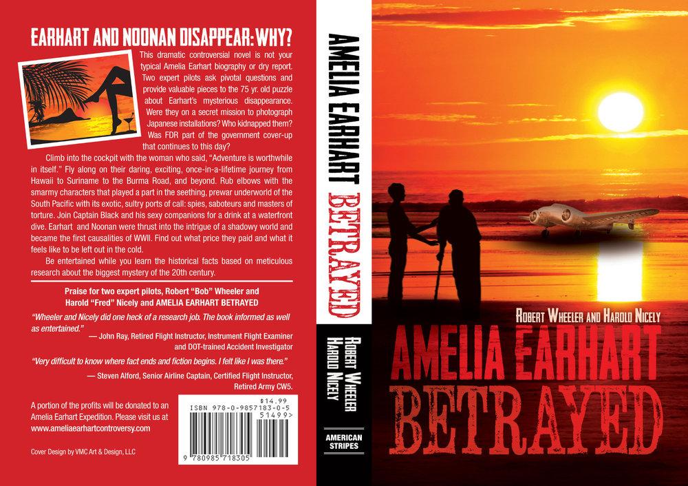 AmeliaEarhart_CoverSpread_final_REVISED_8612_570-138.jpg