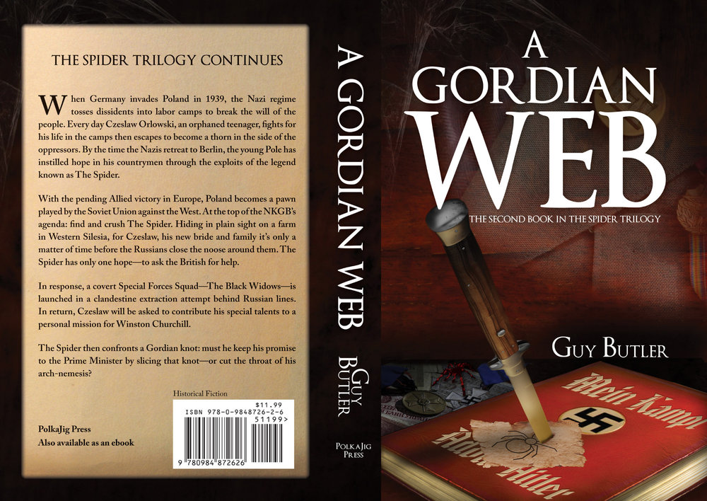 GordianWeb_CoverSpread_Final_111213_577-146.jpg