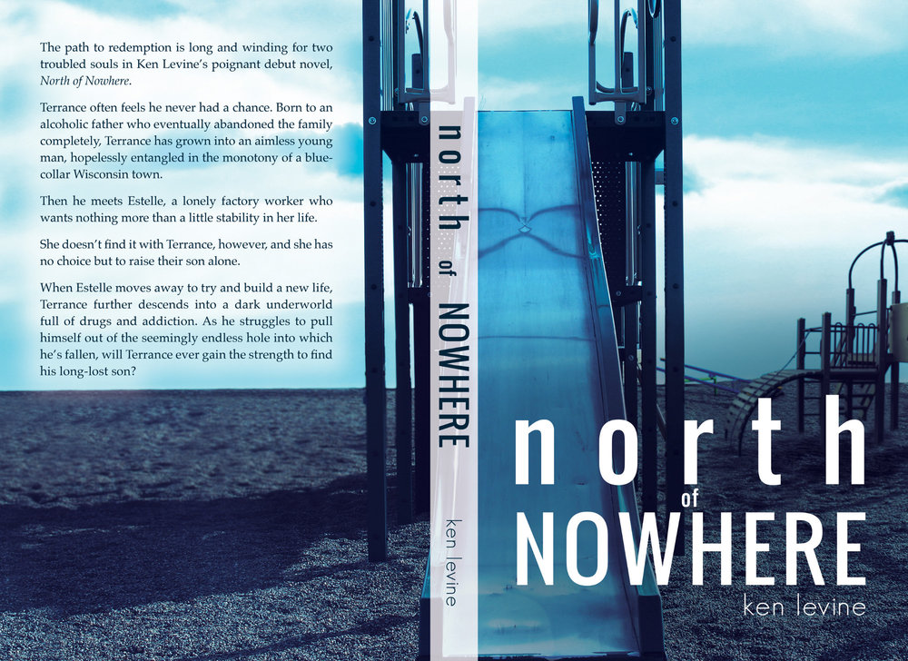 NorthofNowhere_CoverSpread_Final_10714_584-153.jpg