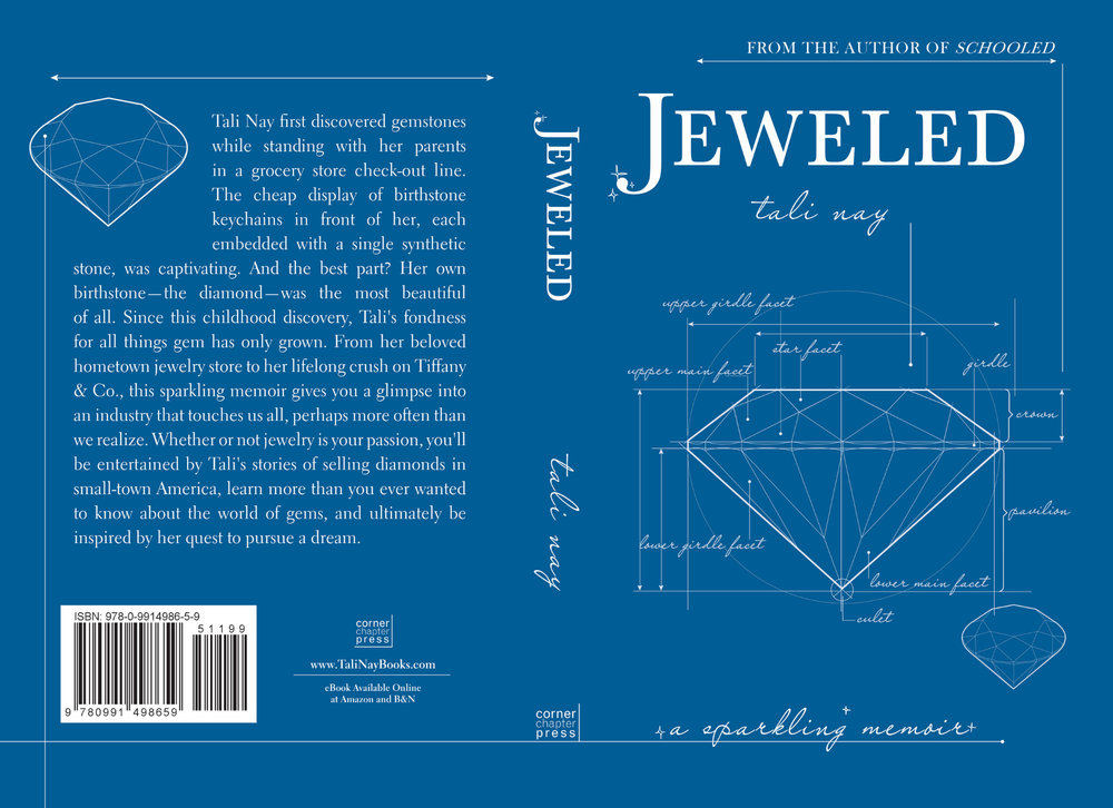 TN_Jeweled_CoverSpread_Final_41614_599-169.jpg
