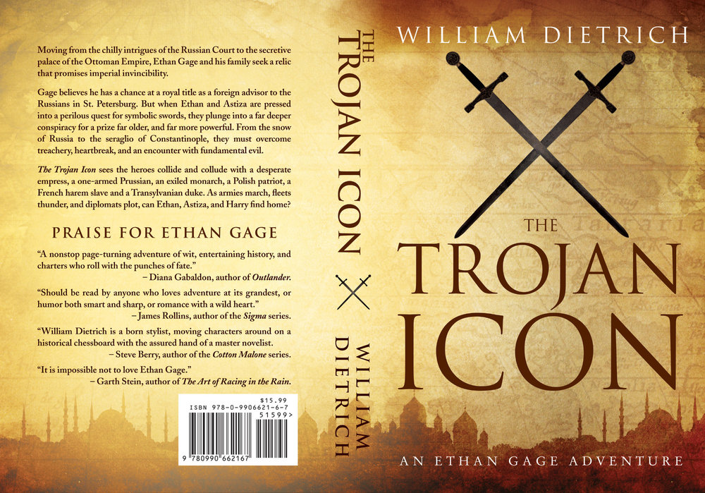 TrojanIcon_CS_Cream_12816_600-171.jpg