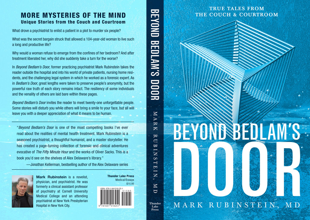 BeyondBedlamsDoor-CoverSpread-32217.jpg