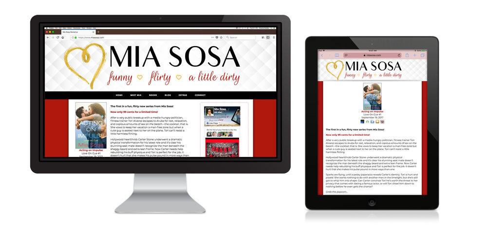 www.miasosa.com