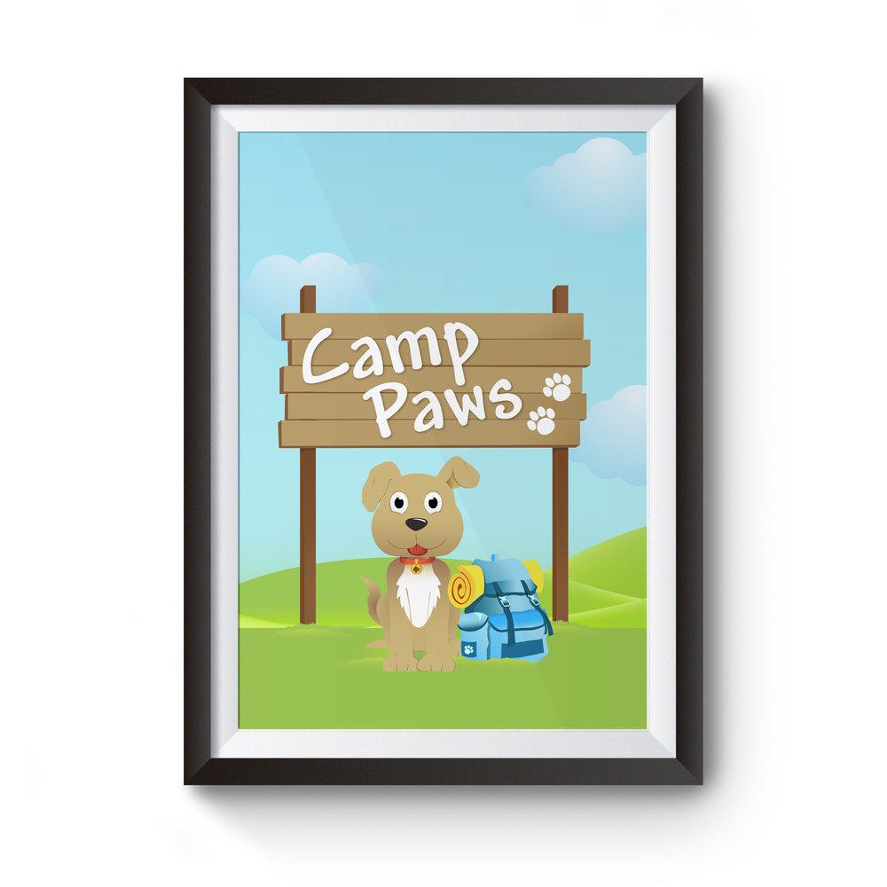 camppaws_logo.jpg