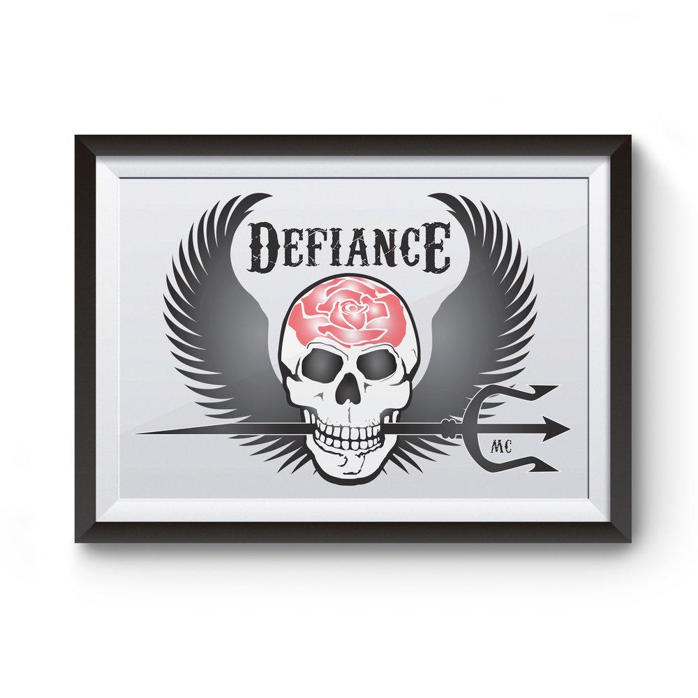 defiance_logo.jpg