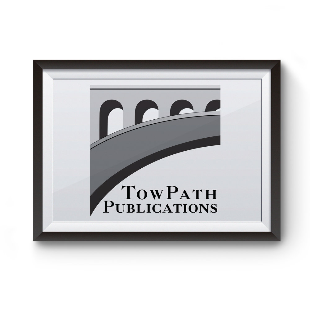towpath_logo.jpg