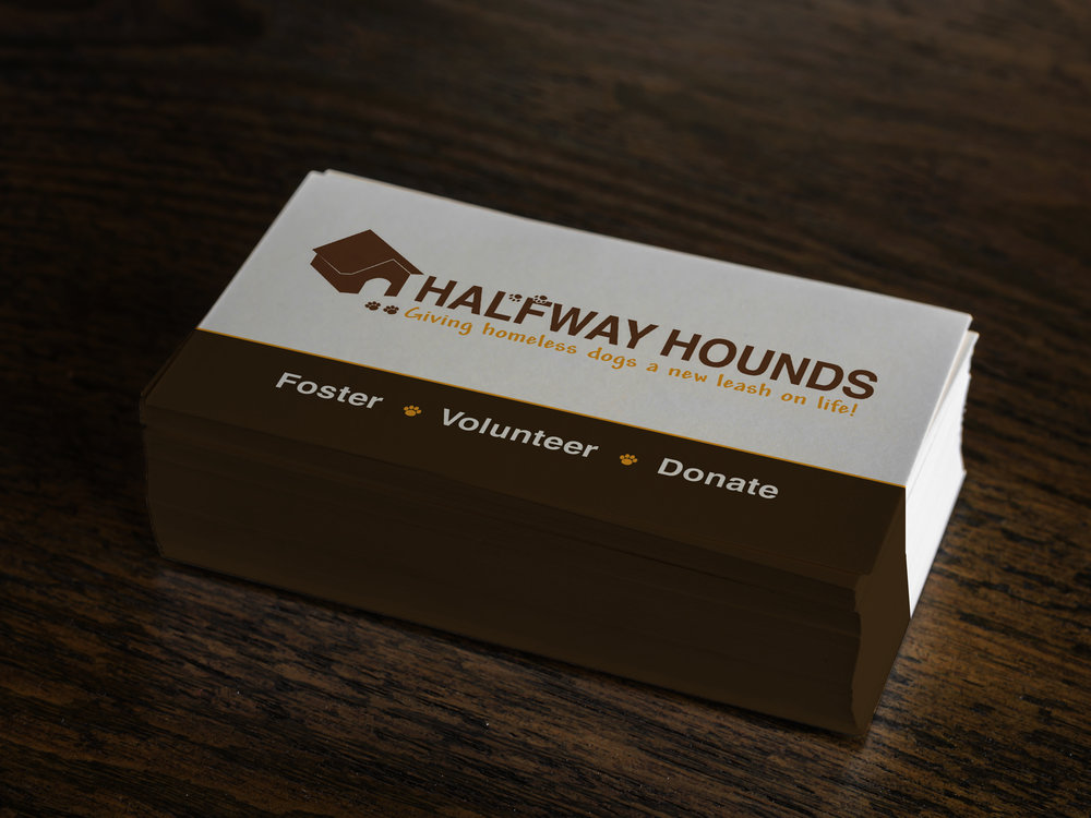 hh_businesscards.jpg