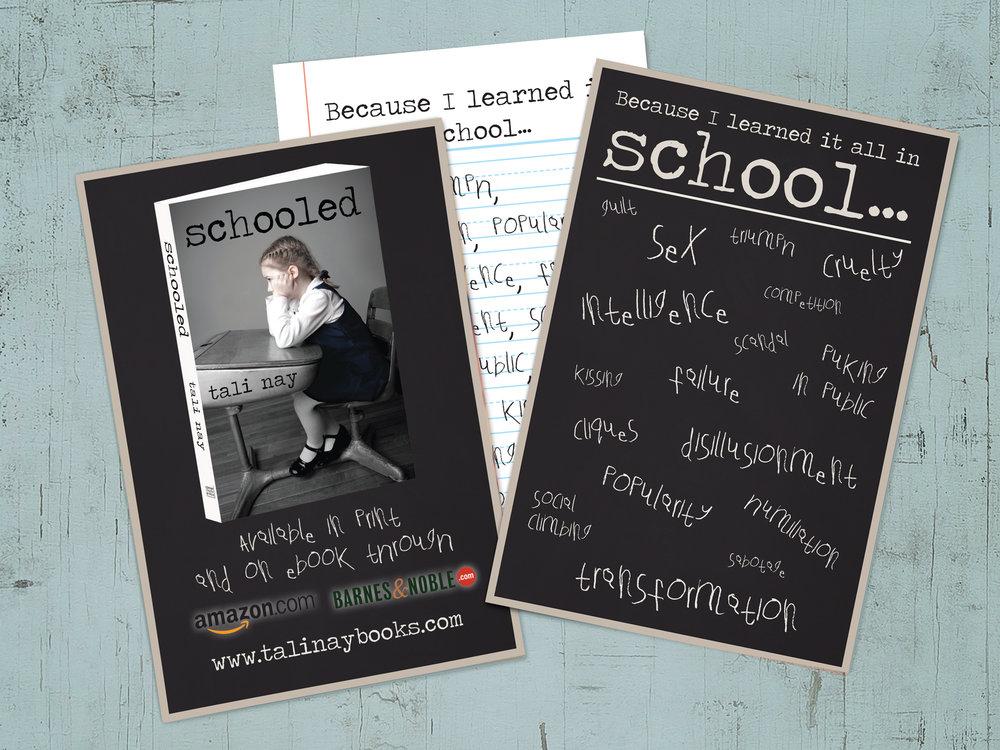 schooled_2_postcard.jpg