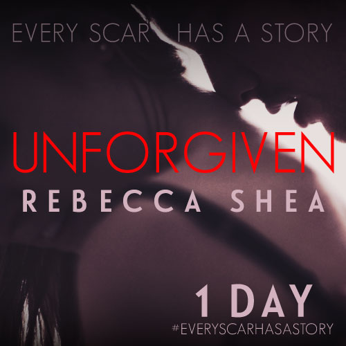 countdown_unforgiven_square_days_1_small-311.jpg