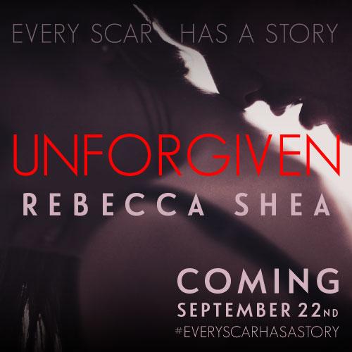 countdown_unforgiven_square_sept22_A-313.jpg