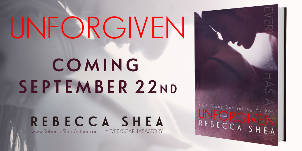 countdown_unforgiven_long_sept22nd_B-314.jpg