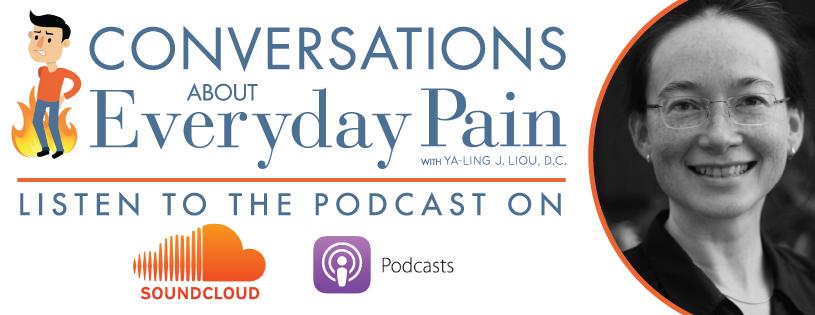 everyday_backpain_podcast_facebook_header_A_12717.jpg