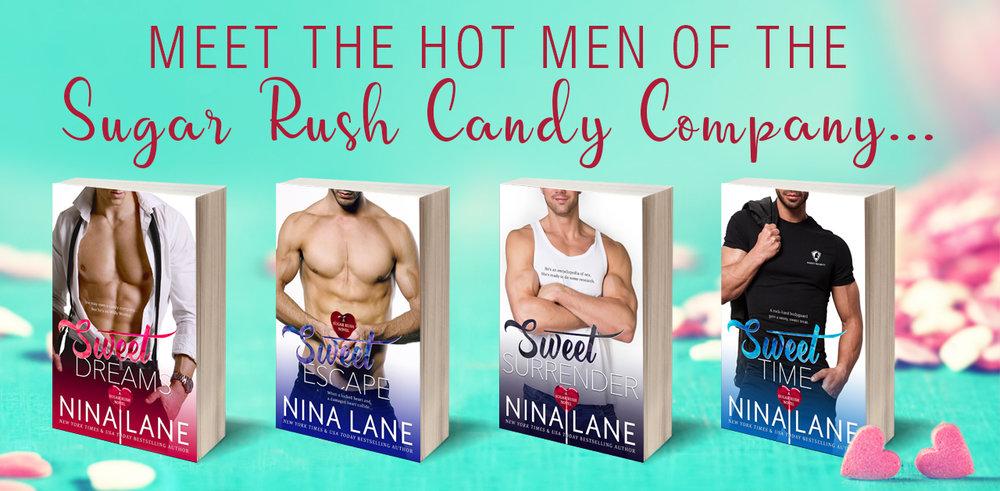 Nina-Lane-FacebookAd_SugarRush_CandyHearts.jpg