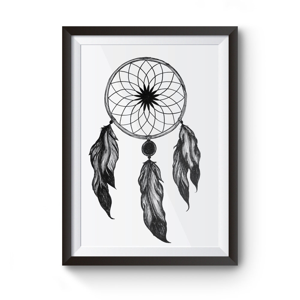 dreamcatcher_artwork.jpg