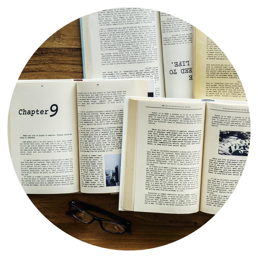 books_interiors_open_circle.jpg