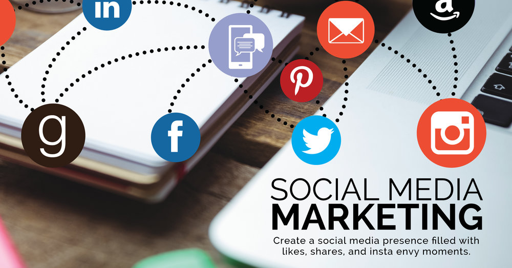 socialmedia-marketing_3.jpg