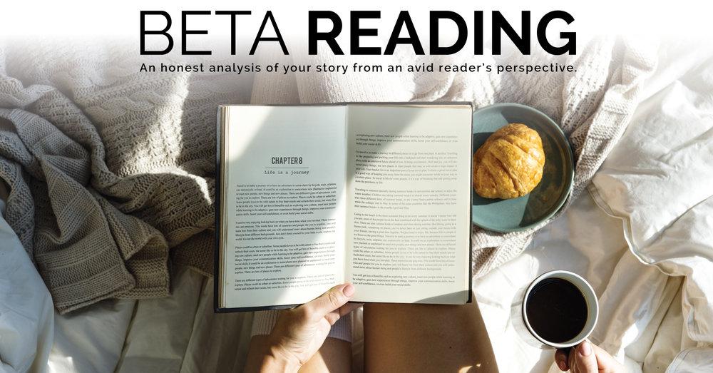 betareading_2.jpg