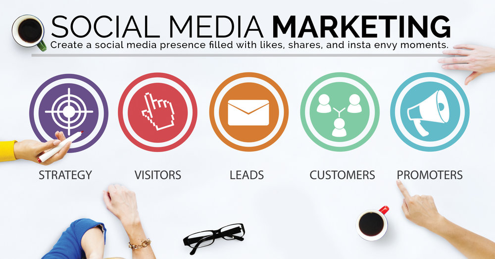 socialmedia-marketing_1.jpg