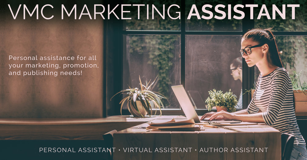 marketing-assistant_1.jpg
