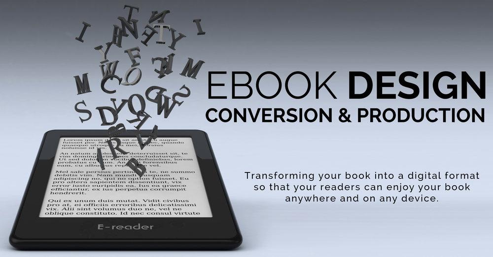 eBook_2.jpg