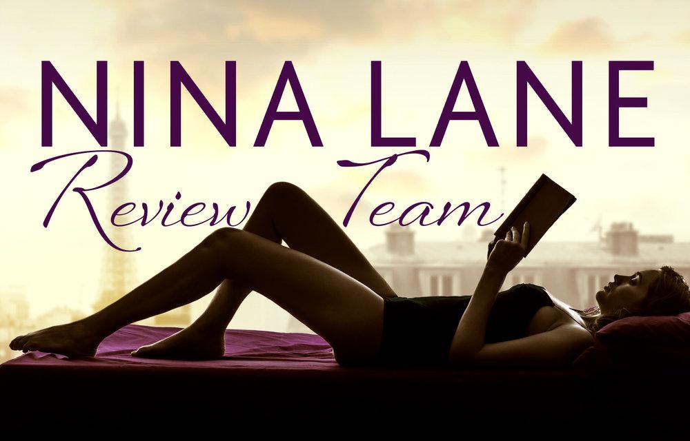 ninalane-reviewteam-Final-FacebookGroupHeader.jpg