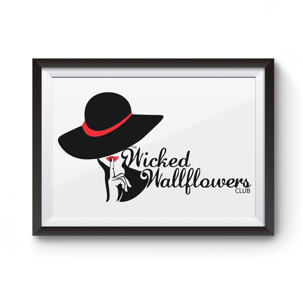 2017_logo_wwc.jpg
