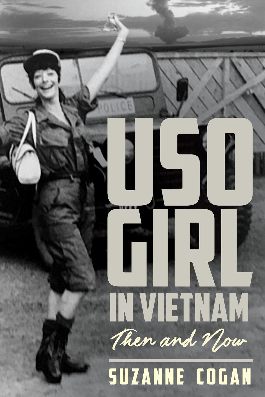 USO-Girl-in-Vietnam_Final_121317.jpg