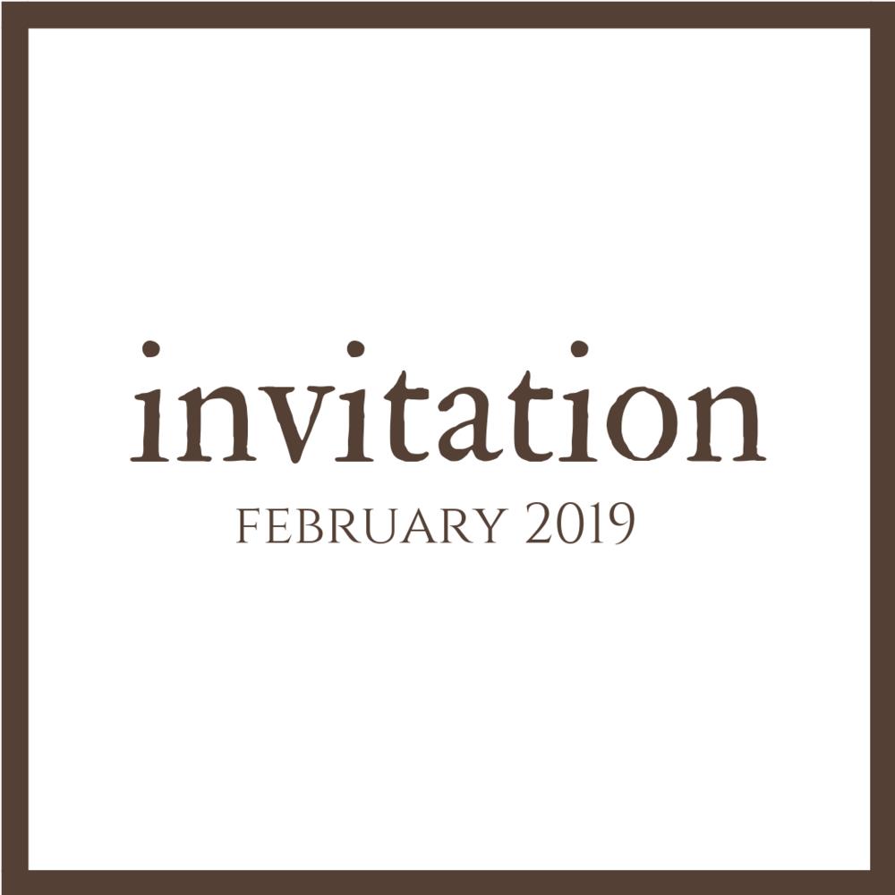 Website Littles - Invitation.png